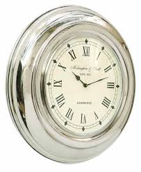 extra large wall clock beautiful pictures photos of remodeling