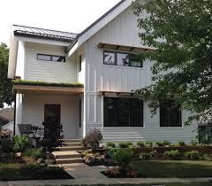 Icf Home Designs Passive House U2014 Cedar Street Builders