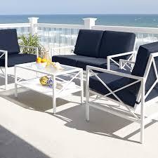 Sears Patio Furniture Clearance by Patio Sears Outlet Patio Furniture Sears Patio Tables