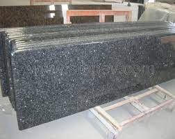 granite blue pearl countertops detailed information norway