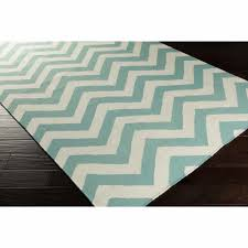 Luxurious Bath Rugs Picture Of Chevron Bath Rug All Can Download All Guide And How