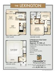 apartments for rent in south bound brook nj gramercy townhomes