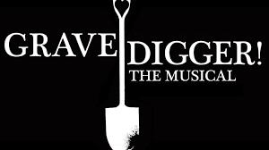 gravedigger the musical san francisco tickets n a at pianofight
