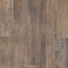 Antique Pine Laminate Flooring Shaw Rustic Pine Laminate Flooring