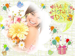 s day images of s day mothers day greetings wallpapers s day