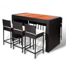 mobilier de jardin en solde meubles de jardin en solde 14 la boutique en ligne bain de