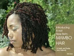 mambo hair twist hair shack beauty supply altadena ca your favorite beauty