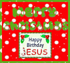 merry christmas happy birthday jesus pictures photos images