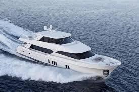 2018 ocean alexander 100 skylounge motor yacht power boat for sale