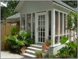 Small Enclosed Patio Ideas Small Enclosed Patio Ideas Patios Home Design Ideas Kxp9lwmbko