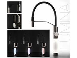gessi kitchen faucets taps