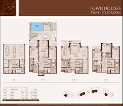 3 bedroom apartment floor plans 25 more 3 bedroom 3d floor plans townhouse with garage spa momchuri