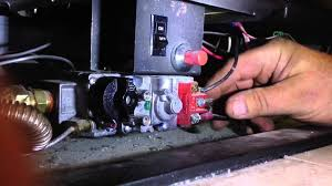 how to turn on pilot light on wall heater how to light a gas fireplace with key an igniter turn on wall pilot