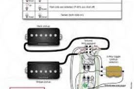 seymour duncan p90 wiring diagram wiring diagram