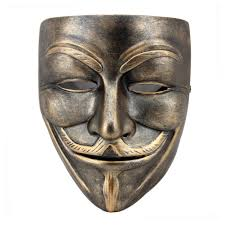online get cheap halloween movie masks aliexpress com alibaba group