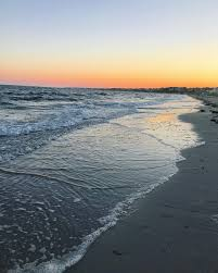 happy 4th of july from beautiful cape cod cape cod pinterest