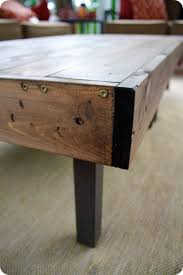 how to cover a table diy wood table cover i d rather have this as my tabletop for our