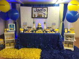 minion birthday party ideas 345 best despicable me minions party ideas images on