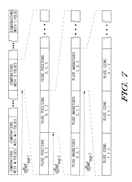 patent us6236960 factorial packing method and apparatus for