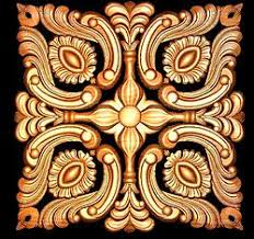 newbie wood carving designs page 2