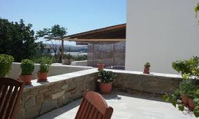 The Terrace Mediterranean Kitchen - terrace design kakapetra u2013 landscape design u0026 property management
