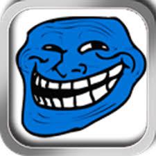 Meme Camera - rage meme camera app ranking and store data app annie