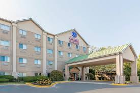 Comfort Suites Clay Road Hotel Comfort Suites Lexington Ky Booking Com