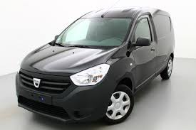 renault dokker interior dacia dokker van ambiance dci 75 reserve online now cardoen cars