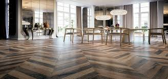 chevron wood flooring woodfloors4u