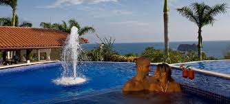 costa rica honeymoon packages costa rica honeymoon vacation