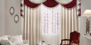 the right guide to maintain your designer curtains blogbeen