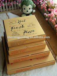 Personalized Pie Boxes Personalized Pie Pizza Slice Box Buy Pizza Slice Box Pie Slice