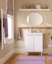 cute simple small bathroom decorating ideas all dining room
