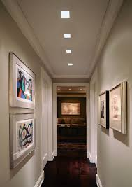 juno under cabinet lighting juno mini led downlight affordable small recessed led lights for
