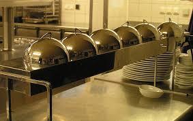 cour de cuisine bordeaux cours de cuisine aquitaine inspirational les délices d alexandre