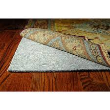 10 Round Rug by Flooring Appealing Floor Accessories Design With Cozy Lowes Rug