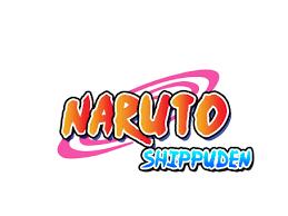 tutorial membuat logo di photoshop cs4 cara membuat logo naruto dengan adobe photoshop cs4 oleh septian