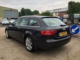 100 audi a4 2010 mmi manual 2017 audi a4 reviews and rating