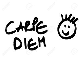 zibu symbol choose yolo is to carpe diem as carpe diem is 163