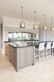 Centre Islands For Kitchens by Best 20 Contemporary Kitchen Island Ideas On Pinterest