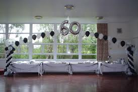 60th birthday party decorations best 5 60th birthday party ideas unique ideas for 60th birthday