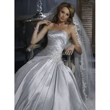 silver wedding dresses 14 best silver wedding dress images on homecoming