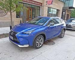 lexus f crossover 2015 lexus nx 200t test drive u2013 our auto expert