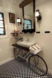 funky bathroom wallpaper ideas 16 campervan interior design ideas futurist architecture