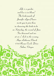 Invitation For Marriage Creative Wedding Invitation Wording Wedding Invitations Wedding