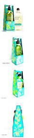 Bath And Shower Gift Sets Best 25 Bath Gift Sets Ideas On Pinterest Gift Sets Bath Bomb