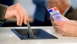bureau de change maur des fosses elections départementales 22 29 mars les bureaux de vote