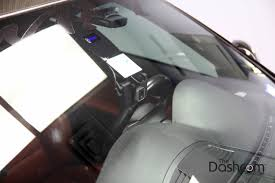 bmw 3 series dashboard blackvue dr750lw 2ch dash cam installed in bmw m3 e92 3 series