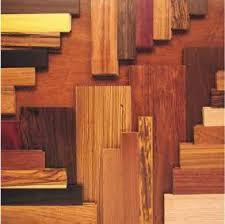 christopherson wood floors wood flooring options groove or no