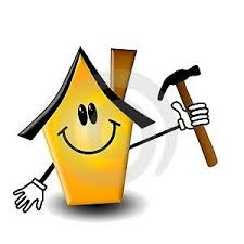 Estimating Home Repair Costs by Home Repair We Are Power House